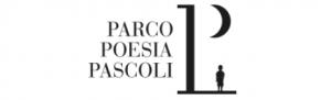 Parco Poesia Pascoli - Villa Torlonia