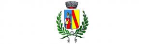 Ufficio Cultura - San Mauro Pascoli