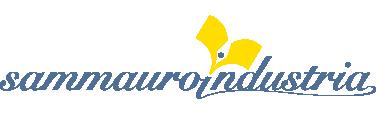 Sammauroindustria Logo